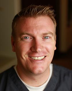 Steven-Richardson